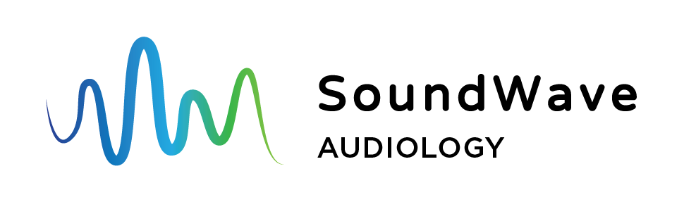 SoundWave Audiology