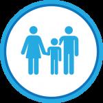 paediatric-tests